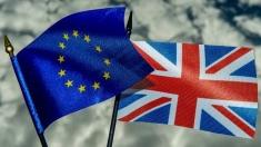 Articolul VII: Brexit, divorţul dintre UE şi Regatul Unit al Marii Britanii