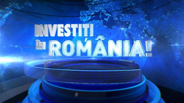 investiti in romania