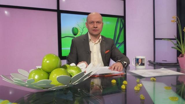 Sorin Sirbov