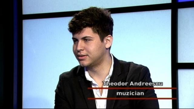 (w640) Andreescu