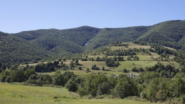 (w640) Bulgaria