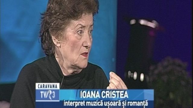 Caravana TVR3 - Craiova
