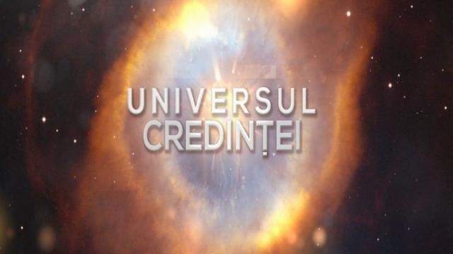 universul credintei 2