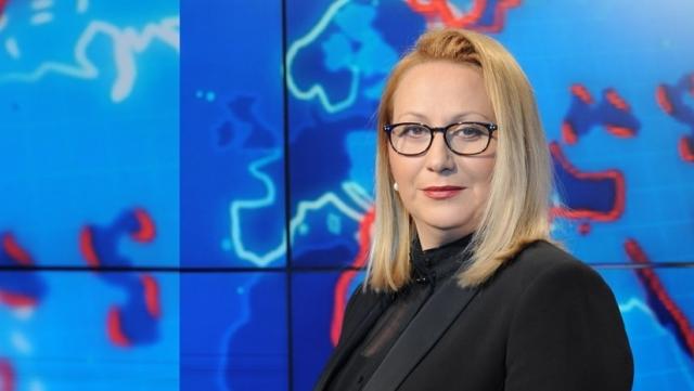 Ioana Dumitrescu