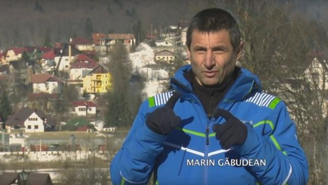 (w640) Marin Gabu