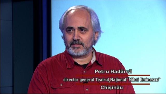(w640) P Hadarca