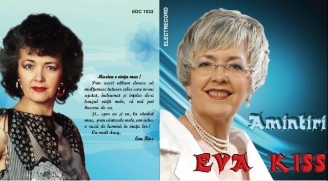 (w640) Eva