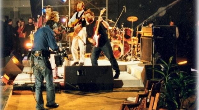Filmare 1994