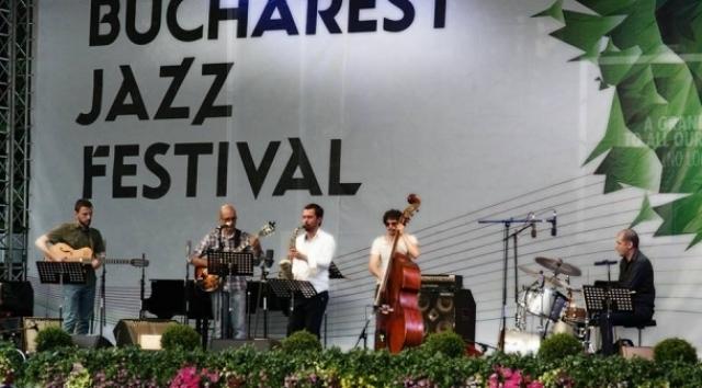 (w640) Ro Jazz