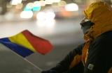 Rolul presei în limba română în menţinerea legăturilor cu ţara natală