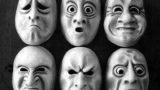 Temele emisiunii: gestionarea emoţiilor şi prevenţia în medicina dentară