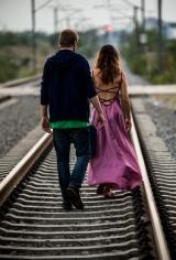 Dincolo de calea ferată
