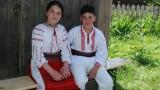 La un pas de România: Învățând românește în Bulgaria