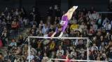 CE gimnastica 4