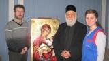 """Artă şi credinţă, la """"Picătura de cultură"""" din Postul Paştelui"""