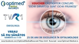 Voucher Optimed Medical