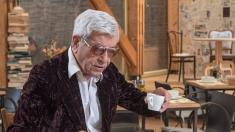 Mic dejun cu un campion: Ion Dichiseanu, la o cafea cu nostalgii