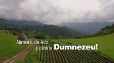Grila de primăvară TVR Timişoara vă aduce ştiri, sport şi reportaje