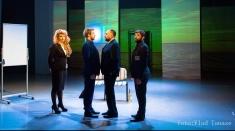 Casa de Producţie TVR vă invită la teatru -