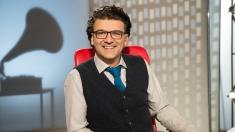 """Noul sezon """"Arte, carte și capricii"""" se vede la TVR 3"""