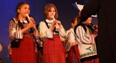 Universul Credinţei: Festivalul Bucuriei și Școala Familiei