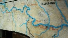 La un pas de România: Supraviețuind românește în Bulgaria