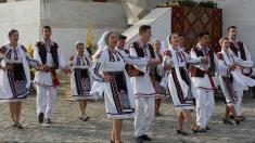 Popas la Conacul Pană Filipescu din Prahova