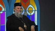 Mesajul de Paşte al ÎPS Irineu, Mitropolitul Olteniei și Arhiepiscopul Craiovei