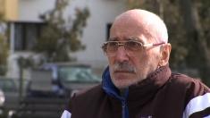 """""""Poveste după poveste"""", din 16 aprilie la TVR 1"""