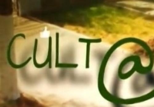 Cult@rt
