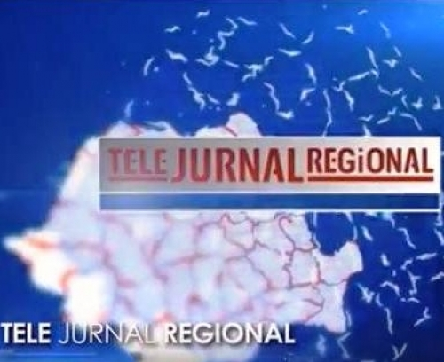 Telejurnal Regional