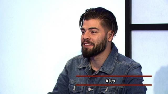 (w640) Alex