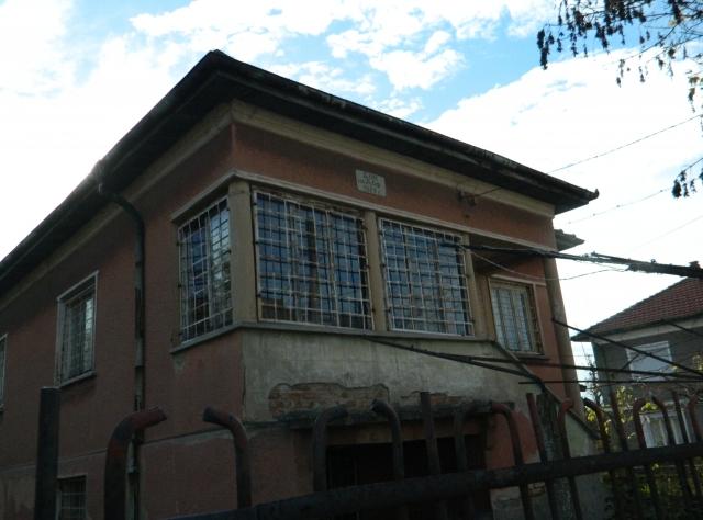 (w640) Casa paras