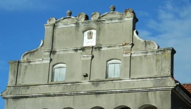 (w640) Casa veche