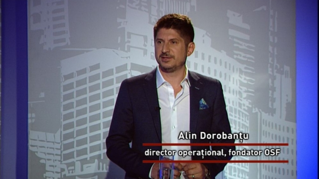 Dorobantu
