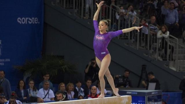CE gimnastica 6