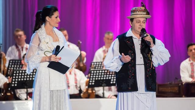 (w640) Iuliana si