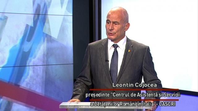(w640) Leontin