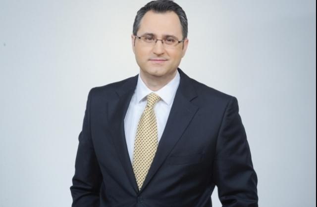Mihai Constantin