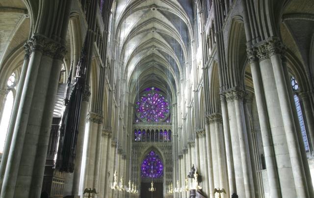 (w640) Reims