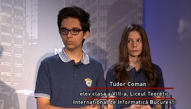 (w640) Tudor Coma