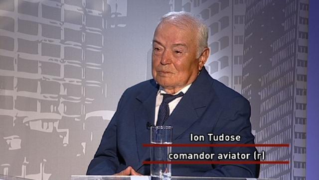 (w640) Tudose
