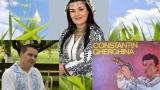 De Sfinţii Împăraţi Constantin şi Elena la