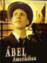 Abel în America (I)