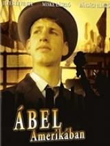 Abel în America (II)