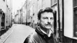 Retrospectivă Andrei Tarkovski la TVR 2