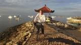"""""""Cap compas"""" în Indonezia: De la Borobudur la Bali"""