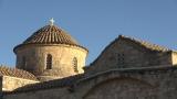 Cap compas, Cipru