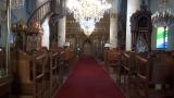 Biserica Sf cruci