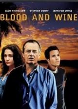 Sânge şi vin